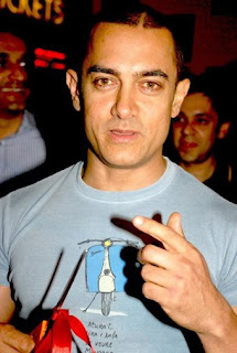 Aamir Khan turns Endorsement King
