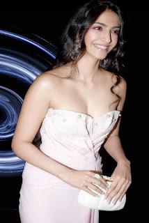 Sonam Kapoor declines Mani Ratnam