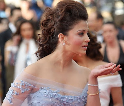 Martin Scorsese wants Aishwarya Rai in his next film