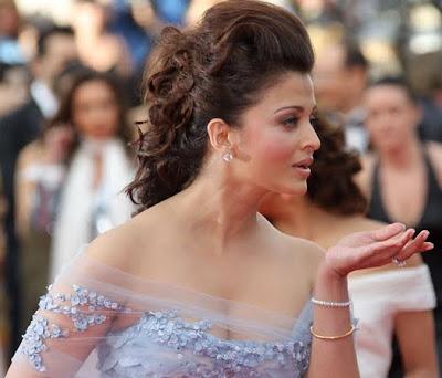 Martin Scorsese wants Aishwarya Rai in his next film