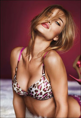 Rosie Huntington Whiteley to replace Megan Fox in new Transformers