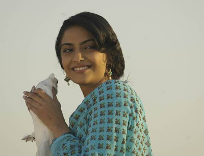 Sonam Kapoor voted as the Gen Next star