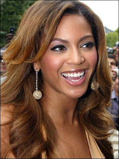 This way Beyonce Knowles became The Richest Star under 30