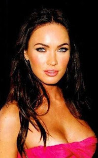 Megan Fox declines to be Bond girl