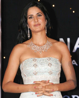 Katrina Kaif to star in Singh Is Kinng sequel