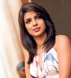 Priyanka Chopra becomes Brand Ambassador for Levis