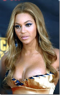 Beyonce Knowles to dress appropriately