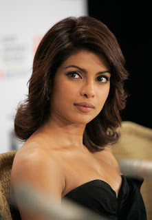 Priyanka Chopra to play seven brides in 7 Husbands