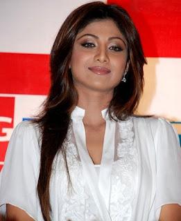 Shilpa Shetty sued for 6 Million Pounds