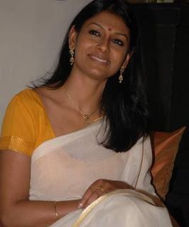 Nandita Das dating industrialist Subodh Maskara