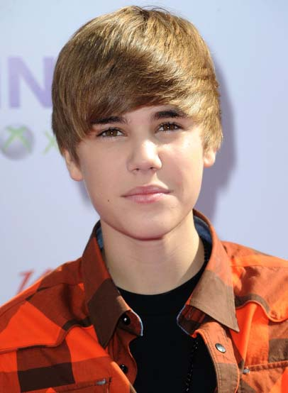 Justin Bieber 7 Years Old. Justin Bieber 8 Years Old.