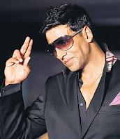 Akshay Kumar donates Rs 50 lakhs to charity