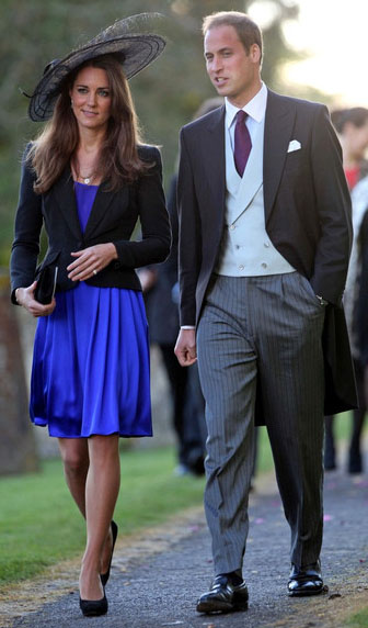 prince william royal air force prince william tuxedo. prince william and kate