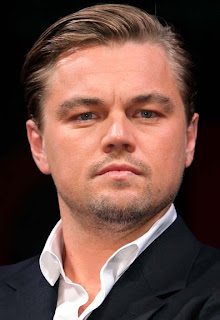 Leonardo DiCaprio tops highest earning list