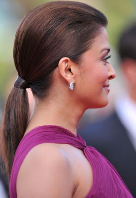 Aishwarya Rai to reveal all in her autobiography