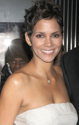Halle Berry to be honoured at Guild Awards