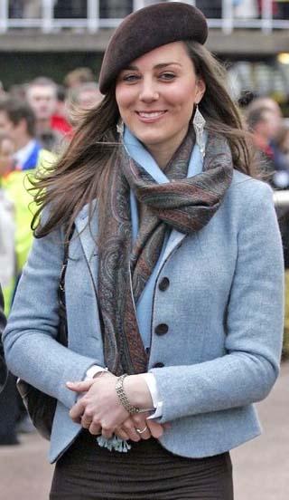 prince william kate middleton wedding date kate middleton weight. wedding of Kate Middleton