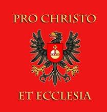 Corpus Christianum
