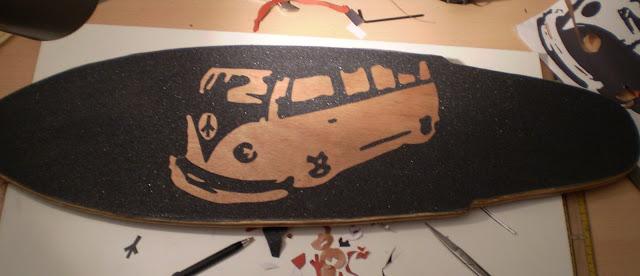 Peinture grip :) P4060031+-+Copie