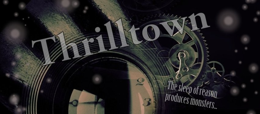 Thrill_Town