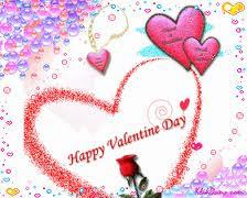 sms valentine,ucapan valentine