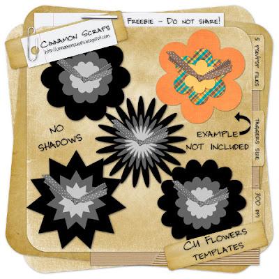 http://cinnamonscraps.blogspot.com
