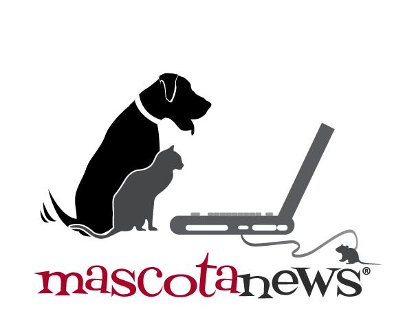 Revista Mascota News
