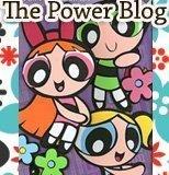 [The_Power_Blog.jpg]