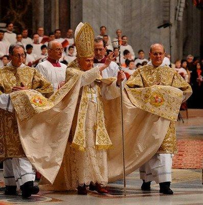[Pope]