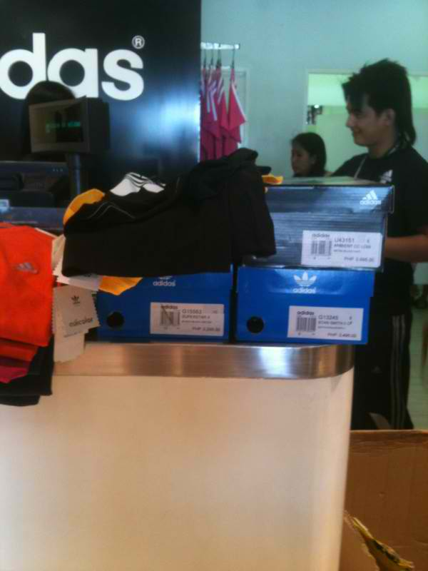 adidas outlet store philippines c5