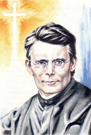 P. Francisco María de la Cruz Jordán SDS