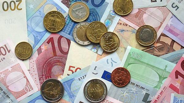 historia sobre el dinero