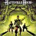 Cómics: Hauteville House (Duval, Gioux, Quet, Beau)