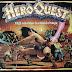 HeroQuest, el (otro) juego de PC