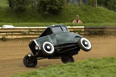 automotive machine great falls