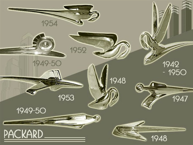 Coupe also Hood Ornament Identifiaction Guide additionally Car info ford fairlane500 further 59 Ford Truck Parts further Ford FE engine. on 1957 ford t bird parts