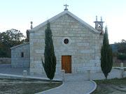 Capela da Relva
