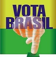 Ainda Não Sabe Seu Local De Votação, Saíba Aqui ▼