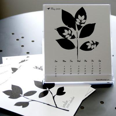 November Calendar Creative Creative Thursday Calendar