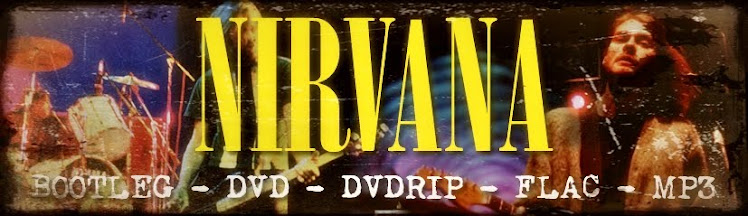 Nirvana dvd full, dvdrip, download