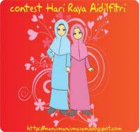 klik gambar untuk join contest! due date 10/10/2010