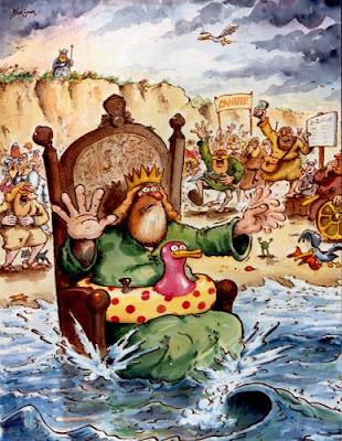 http://2.bp.blogspot.com/_ia4h1rKanAQ/SpI3r2F-stI/AAAAAAAAAgM/aeFqU6n_IeI/s400/king+canute+tide+waits+for+no+man.jpg
