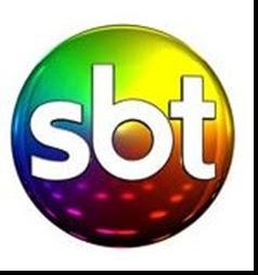 SBT_thumb%5B2%5D.jpg