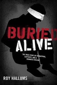 [buried+alive]
