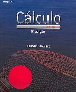 Maré de Downloads!: Download - Livro Calculo I e II