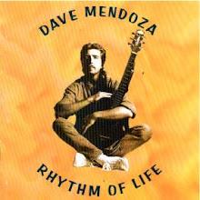 (1997) Rhythm of Life