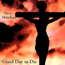 (2008 - Vol. 2) Good Day to Die