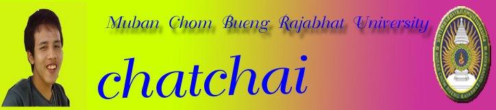 chatchai06
