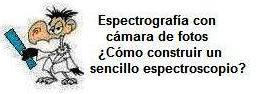 Espectrografía