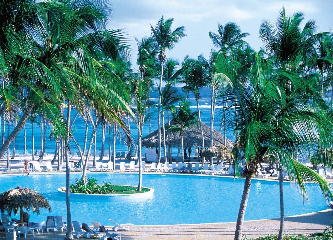 http://2.bp.blogspot.com/_iaOw2z_HLZk/TEebBUw3LDI/AAAAAAAAAA4/TQFzP0TvCWI/s1600/wallpaper_Club_Med_Punta_Cana.jpg